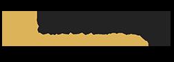 logo-nowe Serwis Inwestora (002)