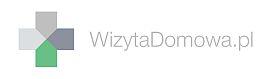wizyta-1024x300_light_gray kopia3