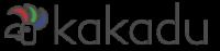 Studio Kakadu – webinary live, filmy i reportaże, greenbox, v2b